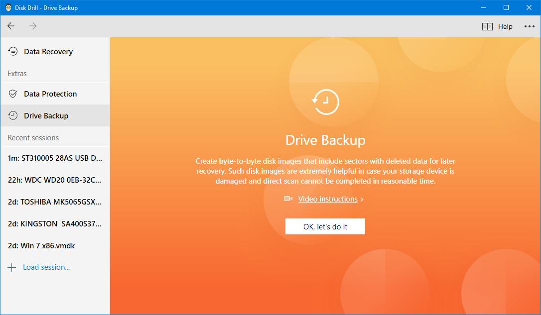 comment récupérer les données du disque dur ssd