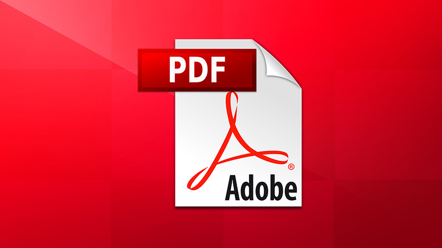 what are pdf files