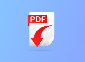 How to Recover PDF Files