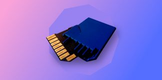 Recover data from dead SD Card