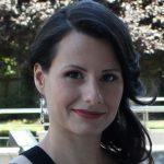 Roxana Raducanu