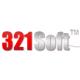 321Soft