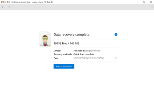 Android Data Recovery Software: Restore Your Lost Photos For