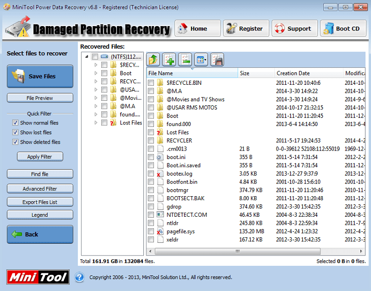 data rescue 4 torrent