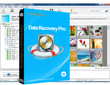 AppleXsoft Data Recovery Pro