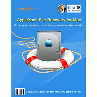 PhotoRec & 5 Best Alternatives for Mac OS X