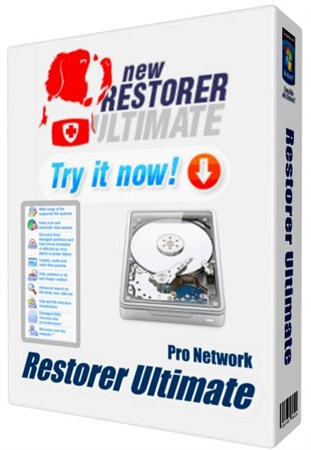 Softtote Data Recovery for Mac & 5 Best Alternatives for Mac OS X