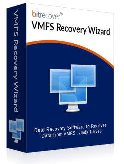 bitrecover Mac Data Recovery Wizard